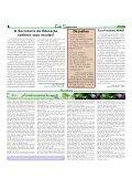 jornal-agosto-2008_8 págs.p65 - APASE - Page 6
