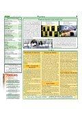 jornal-agosto-2008_8 págs.p65 - APASE - Page 7