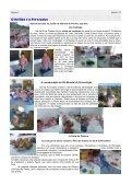 Jornal Noitibó-Dez.2009.pub - Agrupamento de Escolas do Vale de ... - Page 3