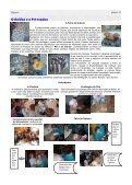 Jornal Noitibó-Dez.2009.pub - Agrupamento de Escolas do Vale de ... - Page 4