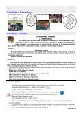 Jornal Noitibó-Dez.2009.pub - Agrupamento de Escolas do Vale de ... - Page 5