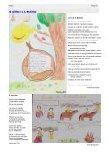 Jornal Noitibó-Dez.2009.pub - Agrupamento de Escolas do Vale de ... - Page 7