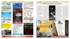 CONFIRA NESTA EDIÇÃO - Jornal do Síndico - Page 3