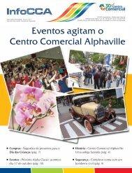 Download - Centro Comercial Alphaville