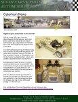 Oktober 2007 - Seven Cars & Parts - Seite 3
