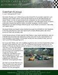 Oktober 2007 - Seven Cars & Parts - Seite 4