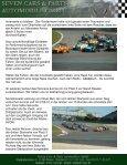 Oktober 2007 - Seven Cars & Parts - Seite 5