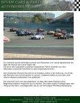Oktober 2007 - Seven Cars & Parts - Seite 7