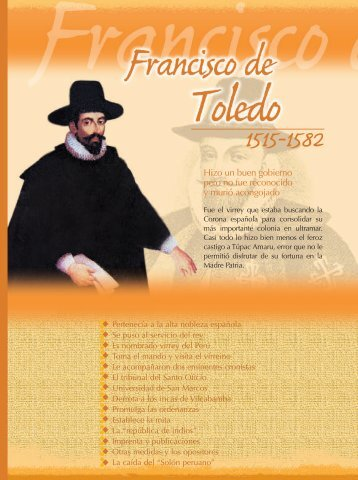 Download (PDF, 698KB) - Identidad-peru
