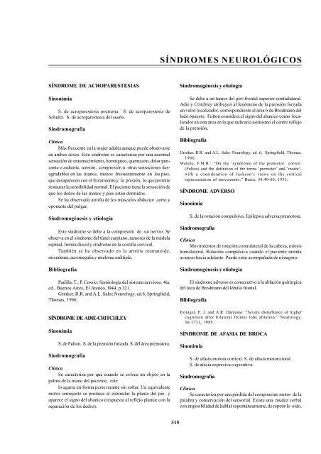 agenesia del corpo calloso imaging group