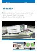 HÁ MAIS DE UMA DÉCADA CASAIS EM ANGOLA - Grupo Casais - Page 5