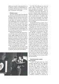 Quem é Chico Mendes - Biblioteca da Floresta - Page 2