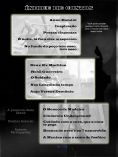 anno domini - A Irmandade - Page 3