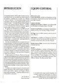 Descargar - Alcaldia Municipal de San Miguel - Page 3