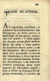 historia do brazil. - Page 5