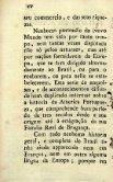 historia do brazil. - Page 6