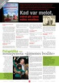 pietiek0313web - Page 5
