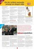 pietiek0313web - Page 6