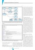 Die lernende Geoinformations- Organisation - Page 3
