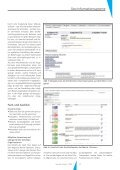 Die lernende Geoinformations- Organisation - Page 4