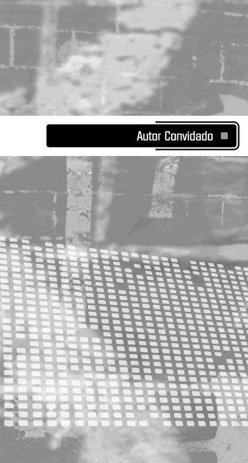 AUTOR CONVIDADO_CARLOS NEWTON JÚNIOR.pdf - cchla