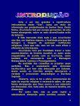 INTRODUÇÃO - Tabernaculo - Page 2