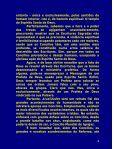 INTRODUÇÃO - Tabernaculo - Page 3