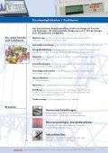 energieoptimierung - xamax ag | über xamax - Seite 3