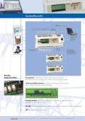 energieoptimierung - xamax ag | über xamax - Seite 4