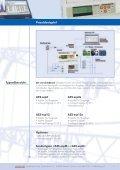 energieoptimierung - xamax ag | über xamax - Seite 5