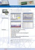 energieoptimierung - xamax ag | über xamax - Seite 7