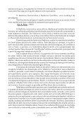 n. 86 - Conselho Regional de Medicina do Estado do Paraná - Page 6
