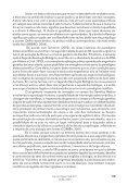 n. 86 - Conselho Regional de Medicina do Estado do Paraná - Page 7