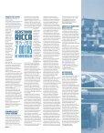Ordem dos Arquitectos - Page 4