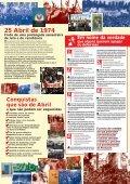 folheto 25 de abril 2004 - Partido Comunista Português - Page 2