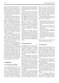 Die Wirksamkeit von Warnsystemen durch Simulation erhöhen - WSL - Page 2