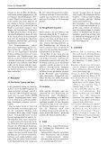Die Wirksamkeit von Warnsystemen durch Simulation erhöhen - WSL - Page 3