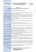 Código de Ética Profissional da Hemominas - Page 3