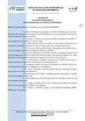 Código de Ética Profissional da Hemominas - Page 4
