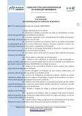 Código de Ética Profissional da Hemominas - Page 5