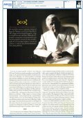 LER LIVROS & LEITORES - PRINCIPAL - Page 2