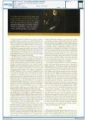 LER LIVROS & LEITORES - PRINCIPAL - Page 3
