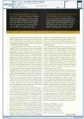LER LIVROS & LEITORES - PRINCIPAL - Page 4