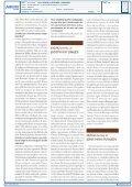LER LIVROS & LEITORES - PRINCIPAL - Page 5