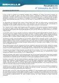 Resultados do - Pavarini - Page 4