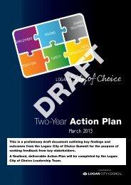 Logan-COC-Action-Plan