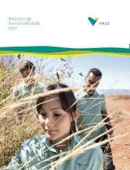 Vale/PDF-7.716Kb - Agenda Sustentável