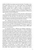 Baixar - Fundação Tarso Dutra - Page 5