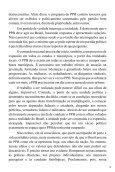 Baixar - Fundação Tarso Dutra - Page 6