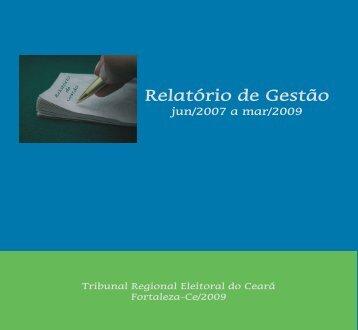 Capa Definitiva em curvas_Corel 12.cdr - Tribunal Regional ...